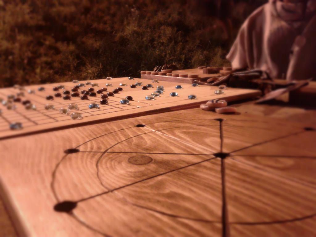 Giochi Galli Senoni